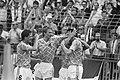 EK voetbal in West Duitsland Engeland tegen Nederland 1-3, Bestanddeelnr 934-2664.jpg