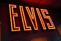 ELVIS light name - Rock and Roll Hall of Fame (2014-12-30 11.57.41 by Sam Howzit).jpg