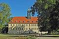 ELW-Schloss-4.jpg