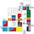 EMO 2019 Hallenplan.jpg