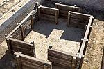 EOD Marines hone their demolition skills in Spain 150730-M-QL632-022.jpg
