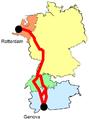 ERTMS-Korridor A.PNG