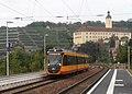 ET2010 934 Gundelsheim.jpg