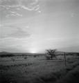 ETH-BIB-Abessinische Landschaft-Abessinienflug 1934-LBS MH02-22-0746.tif