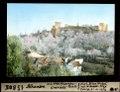 ETH-BIB-Alhambra aus Hôtel Alhambra Palace Granáda-Dia 247-15805.tif