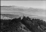 ETH-BIB-Bachtel-Kulm mit Glarner Alpen-LBS H1-015314.tif