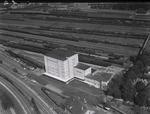 ETH-BIB-Basel, Bahnhofkühlanlagen-Inlandflüge-LBS MH03-0089.tif