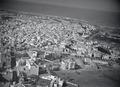 ETH-BIB-Casablanca-Tschadseeflug 1930-31-LBS MH02-08-0261.tif