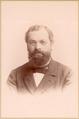 ETH-BIB-Decher, Otto (1845-1903)-Portrait-Portr 02360-007-AL.tif