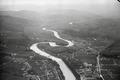 ETH-BIB-Fluss in Österreich-Weitere-LBS MH02-14-0025.tif