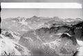 ETH-BIB-Furka, Furkahorn, Grimsel, Berneralpen v. O. aus 3800 m-Inlandflüge-LBS MH01-005647.tif