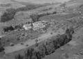 ETH-BIB-Kloster Berg Sion, Uetliburg-LBS H1-024217.tif