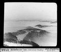 ETH-BIB-Nebelmeer, Uto, Glärnisch - Rossberg-Dia 247-02146.tif