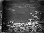 ETH-BIB-Romilly, Aerodrome-Inlandflüge-LBS MH01-006419.tif