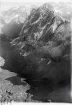 ETH-BIB-Seewligrat, Gross Windgällen, Schärhorn v. W. aus 3600 m-Inlandflüge-LBS MH01-002393.tif