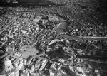 ETH-BIB-Vatikan, Rom-Kilimanjaroflug 1929-30-LBS MH02-07-0404.tif