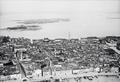 ETH-BIB-Venedig mit Murano aus 300 m Höhe-Weitere-LBS MH02-06-0031.tif