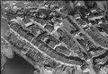 ETH-BIB-Wil (SG), Altstadt-LBS H1-014511.tif