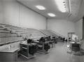ETH-BIB-Zürich, ETH Zürich, Altes Physikgebäude, ETA-Gebäude, Scherrer-Hörsaal (ETA F 5)-Ans 00920.tif