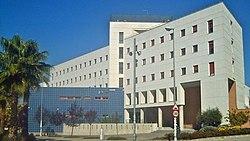 Escuela Técnica Superior de Ingenierías Informática y de ...