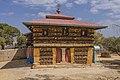 ET Tigray asv2018-01 img12 Debre Damo Monastery.jpg
