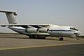 EX-035 Ilyushin IL.76TD Kyrgyzstan (8391038191).jpg