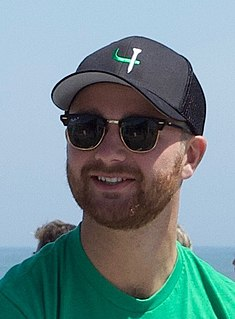 Jake Elliott American football placekicker