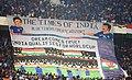East Bengal Ultras tifo 3.jpg