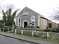 East Hanney Baptist Chapel.jpg