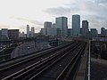 East India DLR stn look west2.JPG