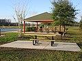 East Park - panoramio (3).jpg