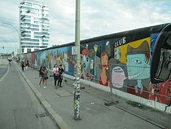 East Side Gallery (1).jpg