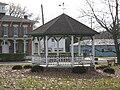 East Smithfield, Pennsylvania.jpg