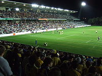 East stand ccbts at night.jpg