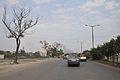 Eastern Metropolitan Bypass - Kolkata 2012-01-19 8385.JPG