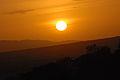 Eastern Serengeti 2012 05 31 3027 (7522611208).jpg