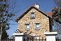 Eaubonne , les belles meulières du quartier Paul Bert - panoramio (105).jpg