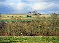 Eaucourt-sur-Somme moulin à vent 1.jpg