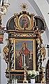 Ebene Reichenau St.Lorenzen Katharinenaltar.jpg