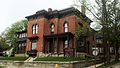 Ebert-Dulany House 1.jpg