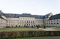 Ebrach, Klostergebäude, 004.jpg