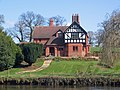 Eccleston Ferry House 1.jpg