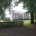 Echandelys le chateau 63.jpg