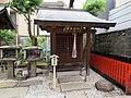 Echigo jinja Kyoto 004.jpg