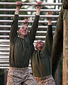 Echo Company 2nd RTBN Confidence Course 130214-M-XK446-001.jpg