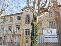 Ecole Elémentaire Chapeau-Rouge-Lyon IX.JPG