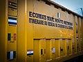 Ecowas mails transportation in Benin.jpg