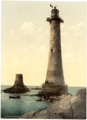 Eddystone Lighthouse 1890-1900.png