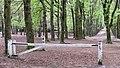 Ede, Netherlands - panoramio (42).jpg