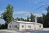 Eden Township office LanCo PA.JPG